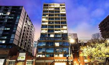 Mua căn hộ chung cư ở Úc thành phố Melbourne 2020 đủ tiện ích giá rẻ