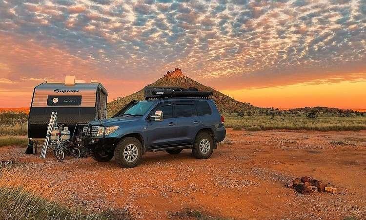 Những lưu ý khi du lịch phượt ở Úc cần chuẩn bị chớ dại bỏ qua