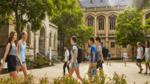 6 lý do du học Adelaide Úc ngày càng thu hút du học sinh quốc tế