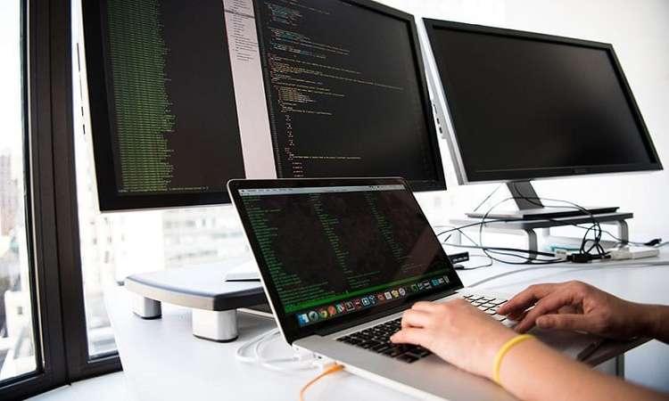 Làm thế nào để được thực tập ngành khoa học máy tính ở Úc