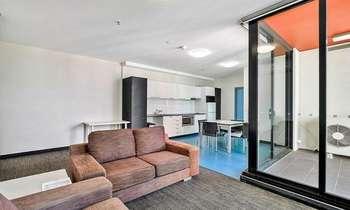 Mua căn hộ chung cư ở Adelaide bang Nam Úc 2020 hai phòng ngủ