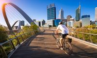 TOP lý do du học Perth Úc trở thành điểm đến hấp dẫn du học sinh