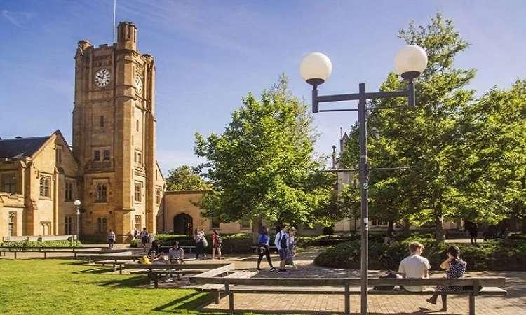 Xếp hạng các trường Đại học ở Úc 2021 theo bảng xếp hạng quốc tế