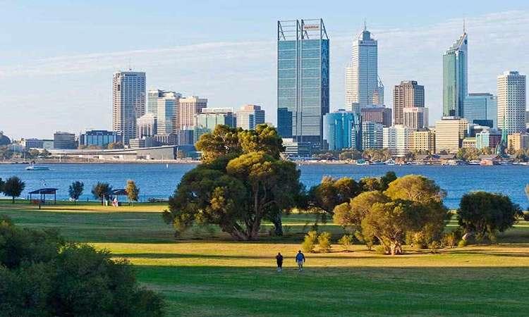 Cuộc sống du học ở Perth, bang Tây Úc như thế nào?