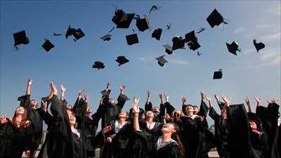 Hướng đi nào sau khi tốt nghiệp du học Úc? Hướng dẫn chi tiết