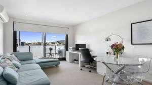 Mua căn hộ bang Tasmania trung tâm Hobart 2020 giá tốt, tiện nghi