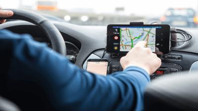 Kinh nghiệm thuê xe tự lái ở Úc cùng hướng dẫn và lưu ý đừng quên