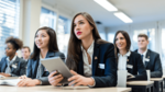 Các khóa du học Úc ngành khách sạn, du lịch và dịch vụ