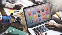 Các khóa học trực tuyến đại chúng (MOOC) mở miễn phí ở Úc