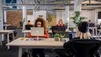 Các loại công việc tại Úc và cách để có kinh nghiệm làm việc ở Úc