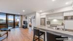 Mua chung cư 2 phòng ngủ thành phố Perth bang Tây Úc 2021