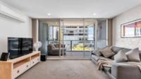 Mua chung cư một phòng ngủ thành phố Adelaide 2021 giá tốt