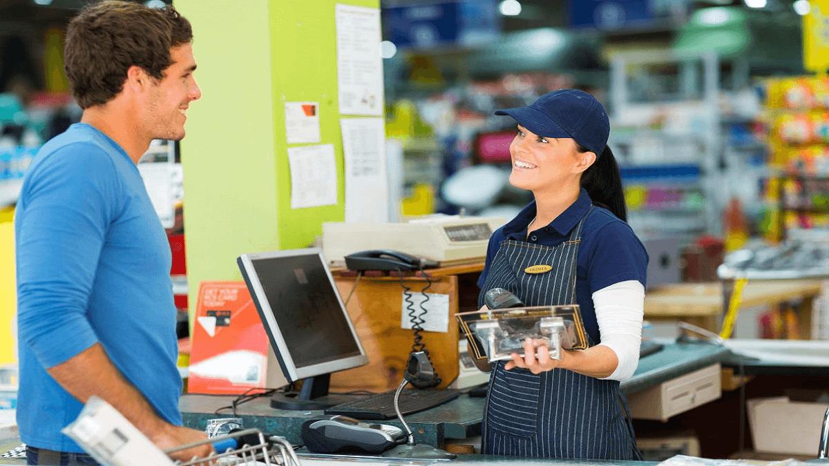 Quyền lợi của người lao động ở Úc du học sinh nhất định nên nắm rõ