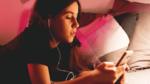 Các dấu hiệu và cách hữu hiệu vượt qua trầm cảm khi du học